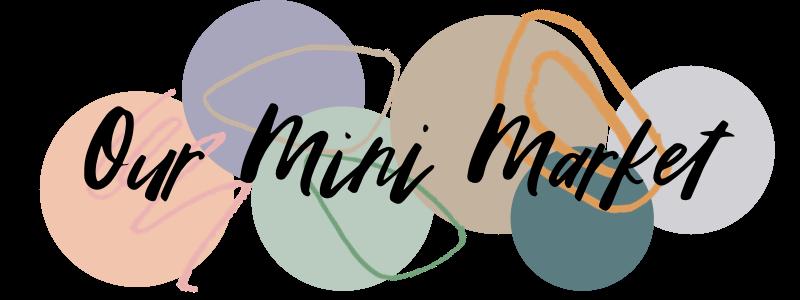 Our Mini Market